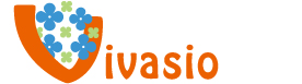 小規模デイサービスのビバシオ